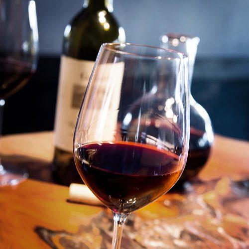 Wine Bar Anna Maria Island